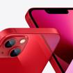 Apple iPhone 13 mini 512GB (PRODUCT)RED