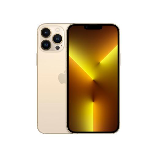 Apple iPhone 13 Pro Max 128GB Oro