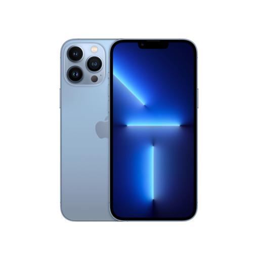 Apple iPhone 13 Pro Max 1TB Azzurro Sierra