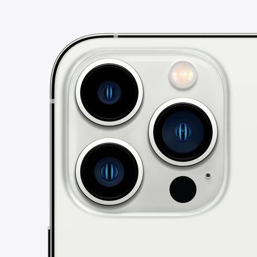 Apple iPhone 13 Pro Max 256GB Argento