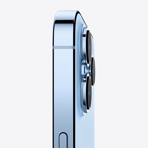 Apple iPhone 13 Pro 128GB Azzurro Sierra