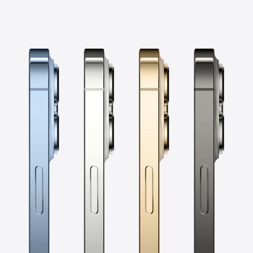 Apple iPhone 13 Pro 1TB Oro