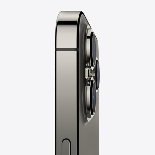 Apple iPhone 13 Pro 256GB Grafite