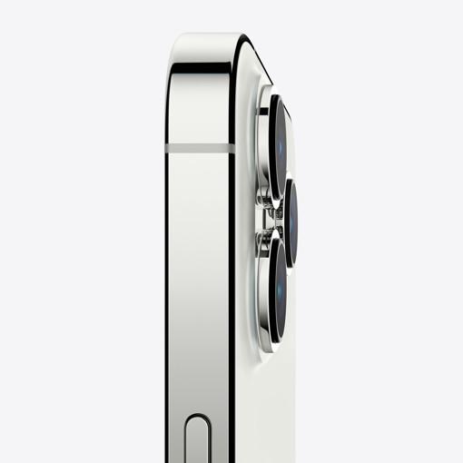 Apple iPhone 13 Pro 256GB Argento