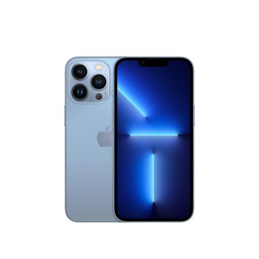 Apple iPhone 13 Pro 512GB Azzurro Sierra