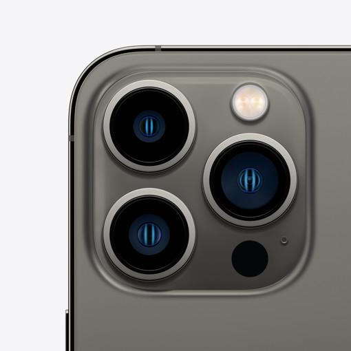 Apple iPhone 13 Pro 512GB Grafite