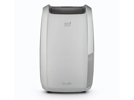 De'Longhi DDSX225 5 L 44 dB 446 W Grigio