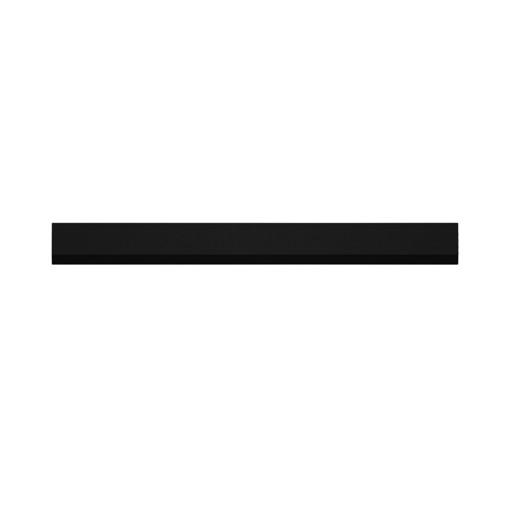LG G1.DEUSLLK altoparlante soundbar Nero 3.1 canali 360 W