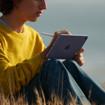 Apple iPad mini Wi-Fi 64GB - Purple