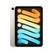 Apple iPad mini Wi-Fi 256GB - Galassia