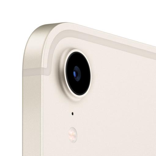 Apple iPad mini Wi-Fi + Cellular 64GB - Galassia
