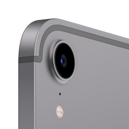 Apple iPad mini Wi-Fi + Cellular 256GB - Grigio siderale