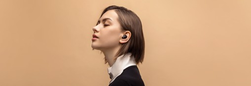 Xiaomi Mi True Wireless Earbuds Basic 2 Cuffia Auricolare Bluetooth Nero
