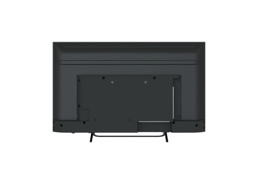 "Smart-Tech SMT43S10UC2U2G1 TV 109,2 cm (43"") 4K Ultra HD Smart TV Wi-Fi Nero"