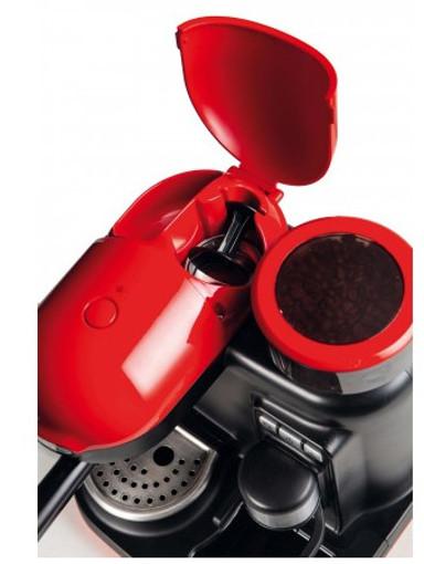 Ariete 1318 Macchina per espresso