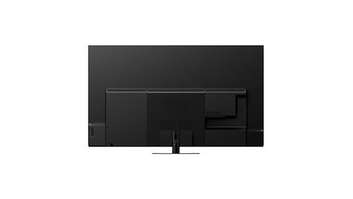 "Panasonic TX-48JZ1500E TV 121,9 cm (48"") 4K Ultra HD Smart TV Wi-Fi Nero"