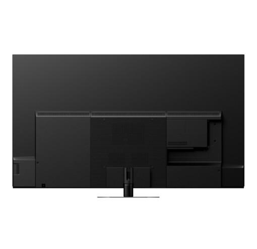 "Panasonic TX-55JZ1000E TV 139,7 cm (55"") 4K Ultra HD Smart TV Wi-Fi Nero"