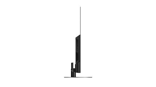 "Panasonic TX-55JZ1500E TV 139,7 cm (55"") 4K Ultra HD Smart TV Wi-Fi Nero"