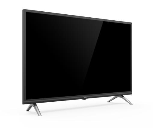 "TCL 32D4300 TV 81,3 cm (32"") HD Nero"