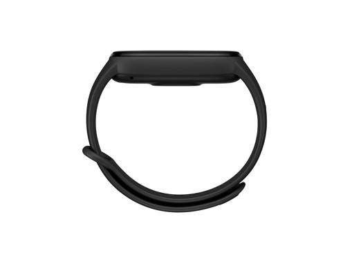 """Xiaomi Mi Smart Band 6 AMOLED Tracciatore di attività da braccio 3,96 cm (1.56"""") Nero"""