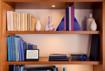 Rakuten Kobo Libra 2 lettore e-book Touch screen 32 GB Wi-Fi Bianco