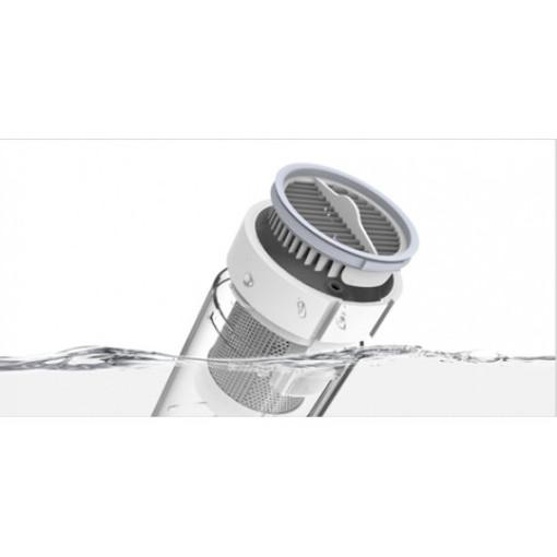 Roidmi RDAF00 accessorio e ricambio per aspirapolvere Aspirapolvere portatile Filtro