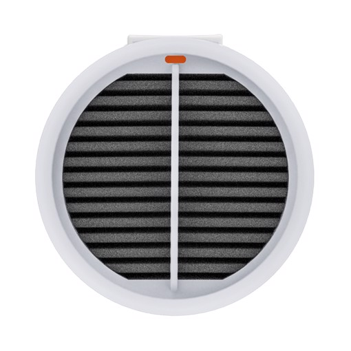 Roidmi RDAF01 accessorio e ricambio per aspirapolvere Aspirapolvere portatile Filtro