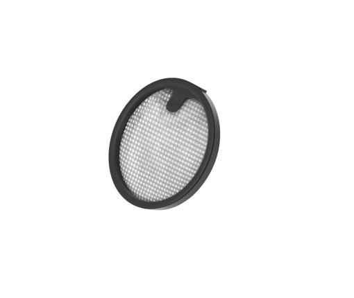 Roidmi RDAF20 accessorio e ricambio per aspirapolvere Aspirapolvere portatile Filtro
