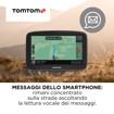 TomTom GO Classic