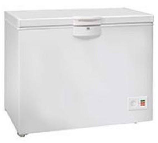 Smeg CO232E frigorifero e congelatore commerciali Libera installazione