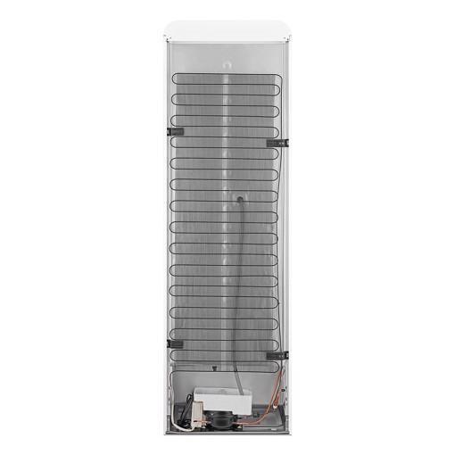 Smeg FAB32RWH5 frigorifero con congelatore Libera installazione 331 L D Bianco