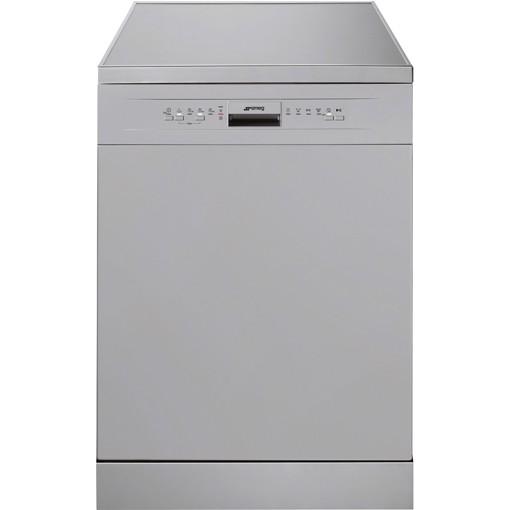 Smeg LVS292DS lavastoviglie Libera installazione 13 coperti D