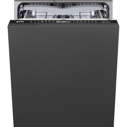 Smeg ST384C lavastoviglie A scomparsa totale 73 coperti C