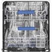 Smeg STP66325L lavastoviglie A scomparsa totale 13 coperti D