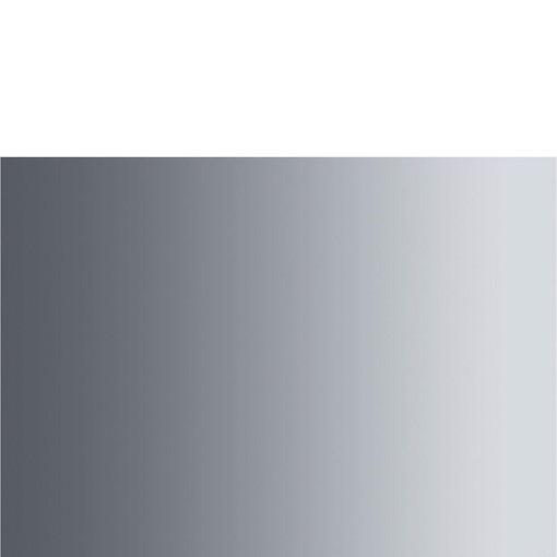 Smeg KITC9X9-1 accessorio e parte per fornello